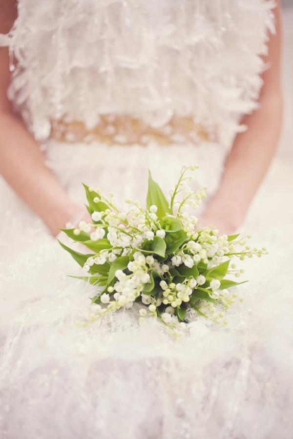Weddingzilla Lets Plan A Vintage Wedding