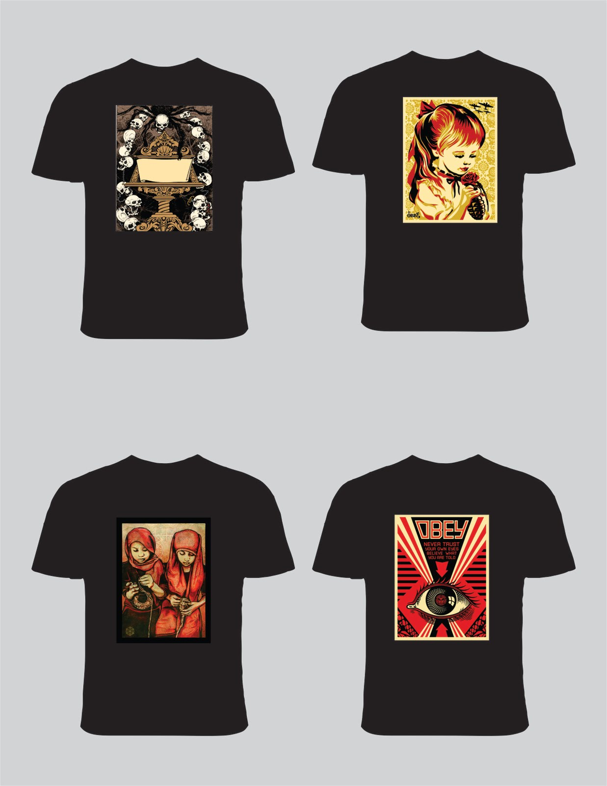 Distribuidora Libertaria Rojinegro Distribuidora Camisetas Rojinegro Catálogo S1wfq8x