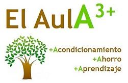 AulA3+