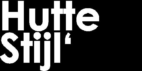 Hutte Stijl'