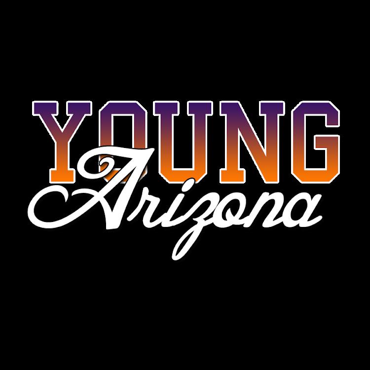 www.YNGAZ.com