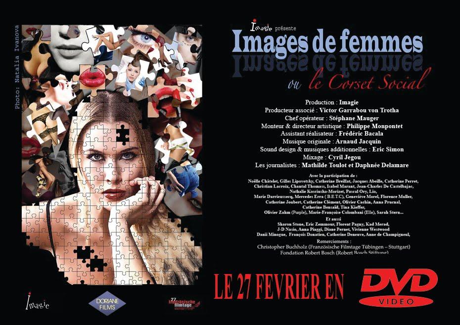 Images de femmes