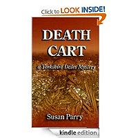 death cart free