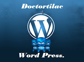 doctortilacwordpress.