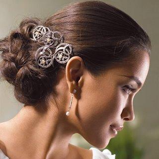 peinado de novia9