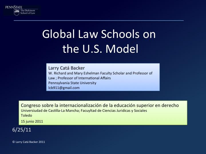 globalization and canada essay