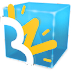 Beautiful Widgets 4.11.3 Apk