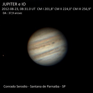 Astrofotos de Jupiter. Jup_UV_Edge_23_08_2012_053159_g3_b3_ap48_R6_PF_red_T