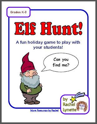 http://1.bp.blogspot.com/-G9DYO7PPqFE/TtVYDTOq5-I/AAAAAAAABss/VQiLnLr29Cs/s400/Elf+Hunt1.JPG