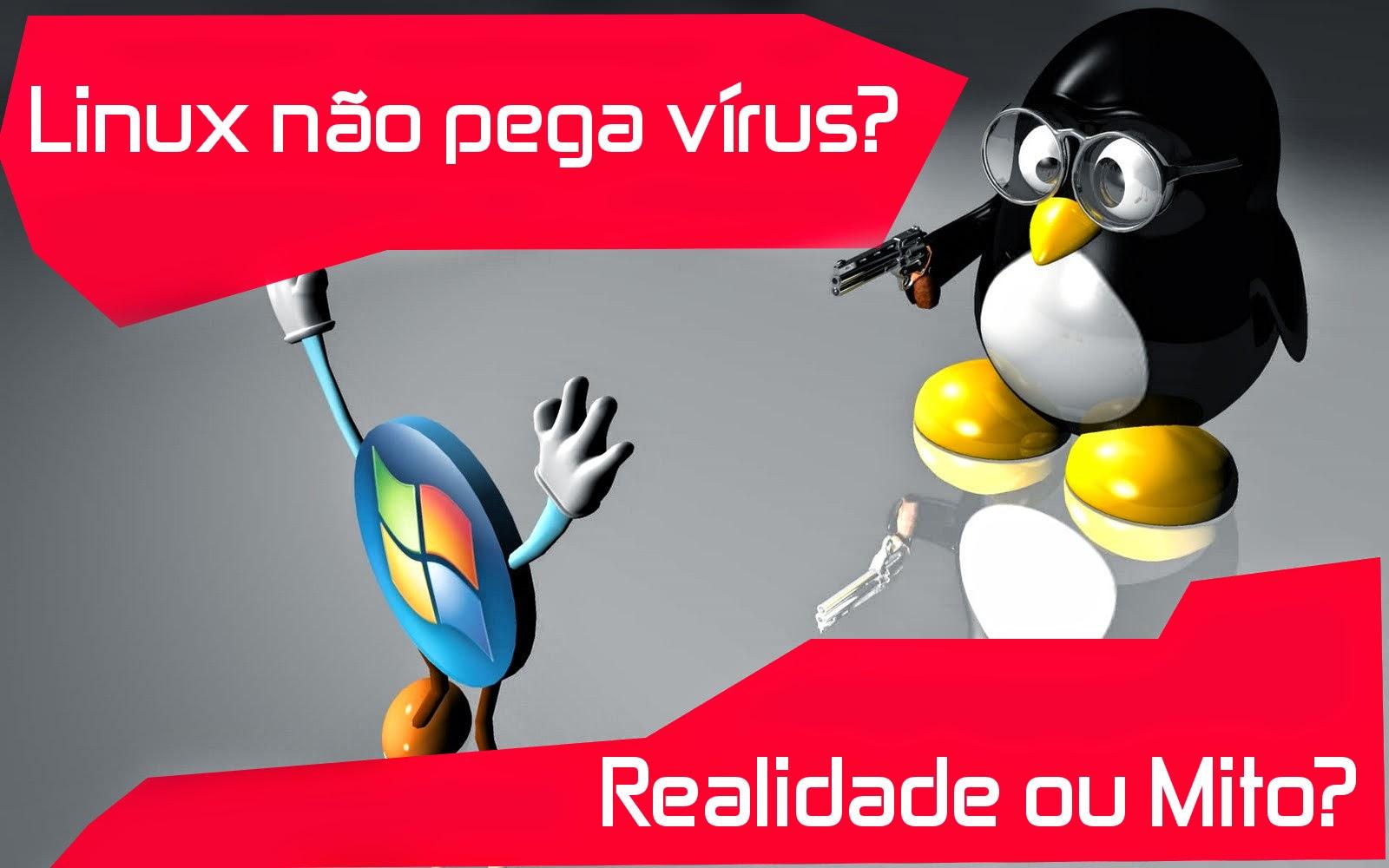 linux-dont-get-virus-br-pt