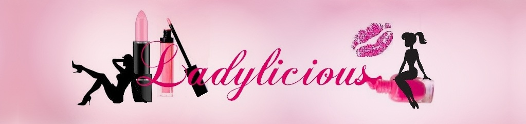 Ladylicious