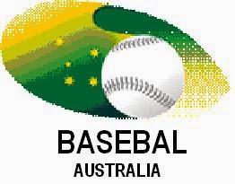 Federación Australiana de Besisbol
