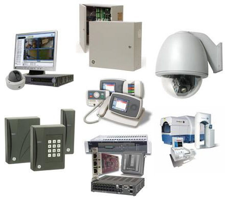 All about home security comparing security systems for Home protection systems