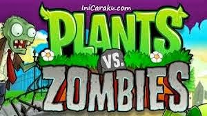download gratis game plants vs zombies