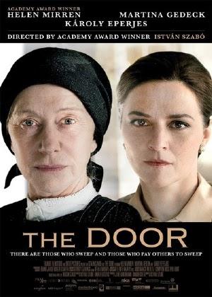 Những Cái Chết Kì Lạ - The Door (2013) Vietsub
