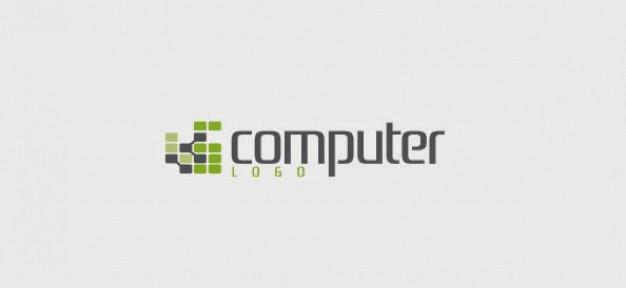 tech Free Logo Design Templates