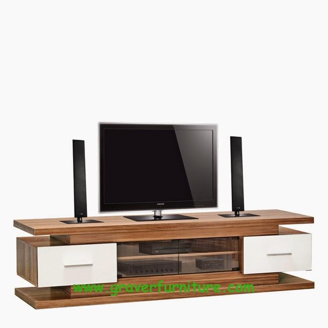 Meja TV VR 181 Benefit Furniture
