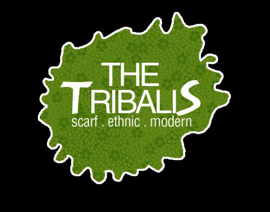 The Tribalis