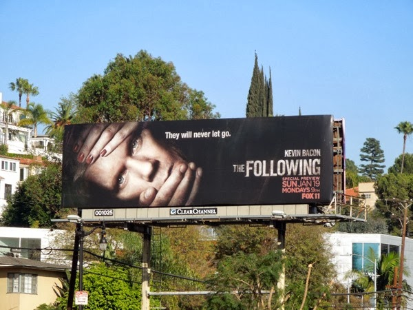 Following season 2 billboard