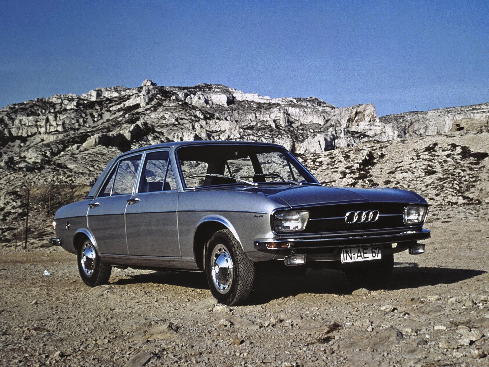 automotive database audi 100 rh autocarbase com 1991 Audi 100 Quattro 1991 Audi 100 Quattro