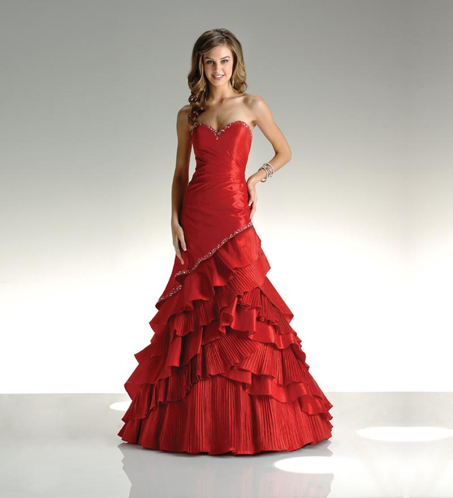 wallpapers background bridal red wedding dresses bridal
