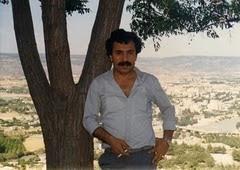 Taşucu/Mersin