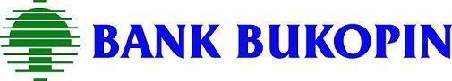 Lowongan Kerja Bank Bukopin Juli 2013
