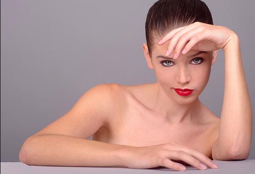marcas para el cuidado de la piel