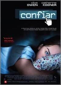 Download Baixar Filme Confiar   Dublado