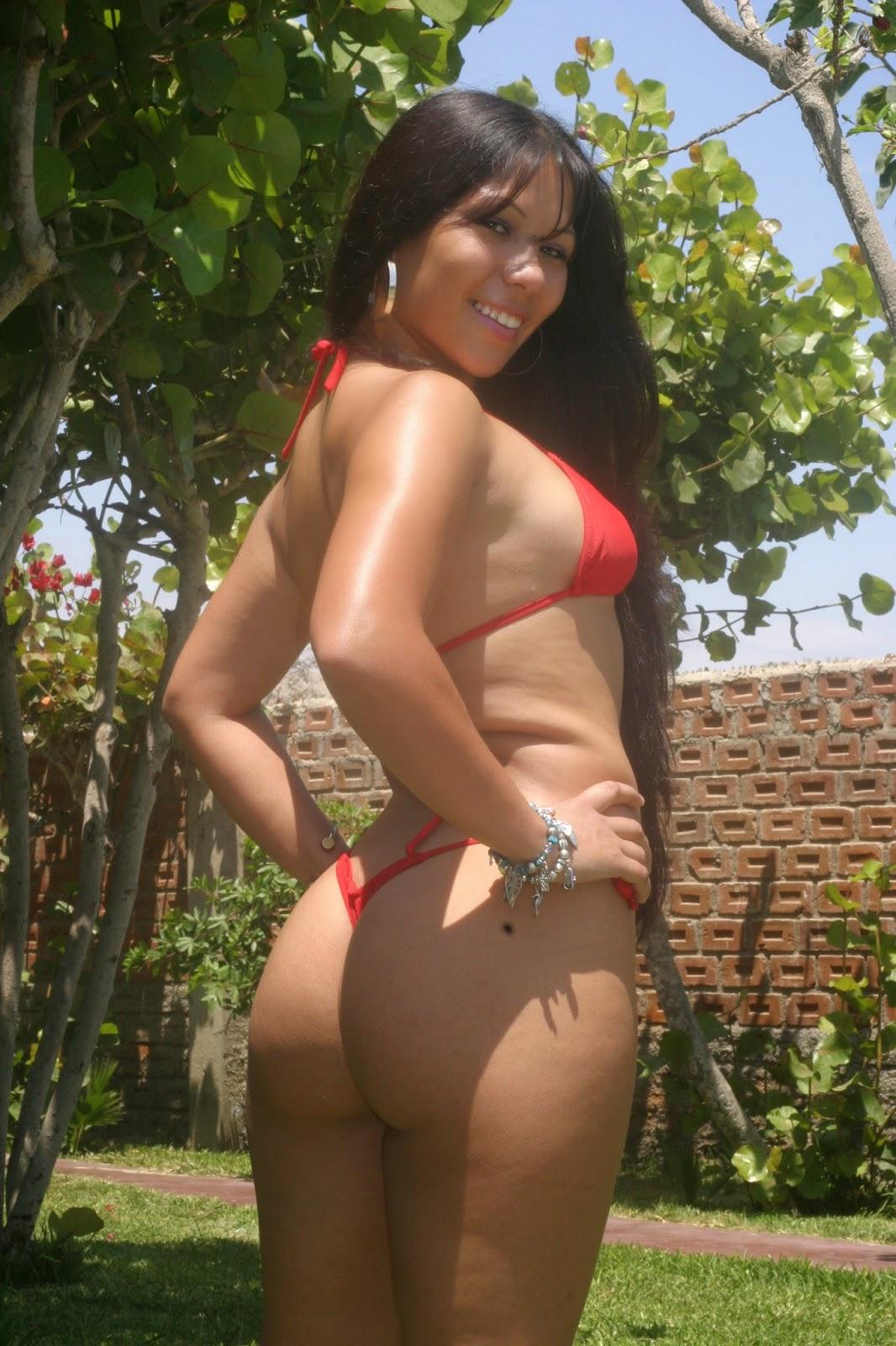 sexo con putas sexo putas peruanas