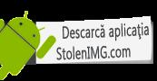 StolenIMG.com te promovează la cele mai mici preţuri