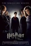 Watch Harry Potter and the Order of the Phoenix Megavideo Online Free