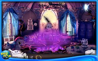 Game Android Princess Isabella 2
