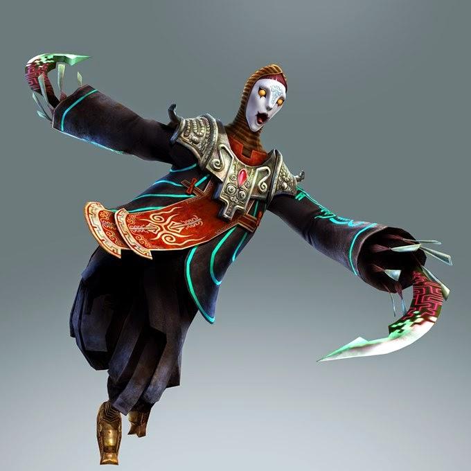 [GAMES] Hyrule Warriors - Spinner! - Página 3 Hyrule+Warriors+Wii+U+Nintendo+Blast+61