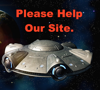 Please Help Us, Click Here.
