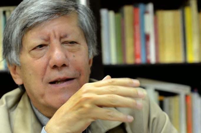 Ednodio Quintero