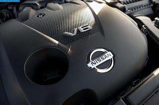 Nissan teana car 2012 engine - صور محرك سيارة نيسان تيانا 2012