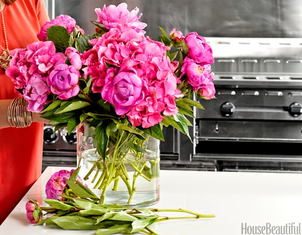 All In The Detail Quick Tip Beautiful Peonies