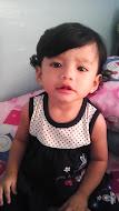 baby deena