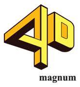 magnum4D