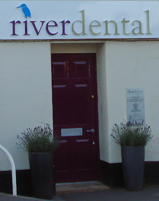 River Dental, Stockbridge High St
