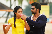 Naa Rakumarudu movie Photos Gallery-thumbnail-6
