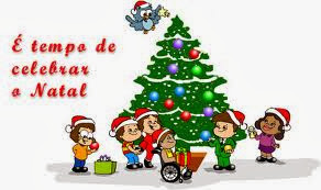 http://fr.divertissement.yahoo.com/video/natal-tanlan-100954766.html