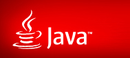 Java Runtime jre