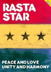 RASTA STAR (DVD+MIX CD 2枚組)