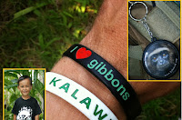 """KALAWEIT WILDLIFE RESCUE"" Shop  (Indonesia only)"