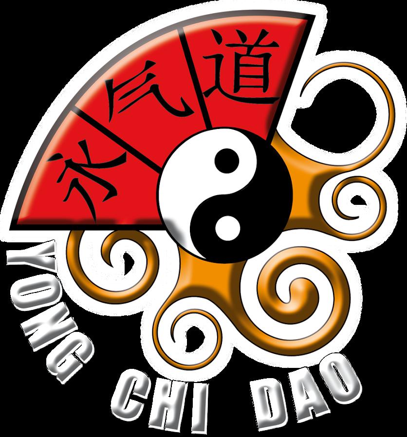 YONG CHI DAO
