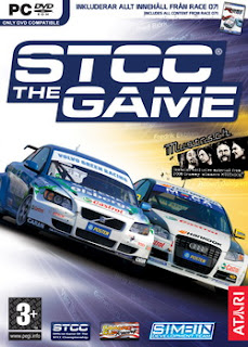 DOWNLOAD GAME STCC The Game 2