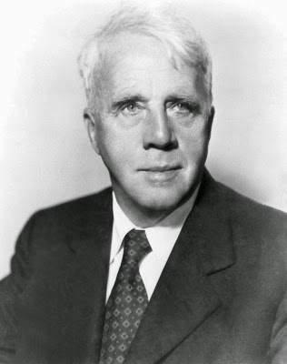 robert frost writing style Robert browning: robert browning  but even when individual problems of style and technique have been resolved,  such as robert frost and ezra pound,.