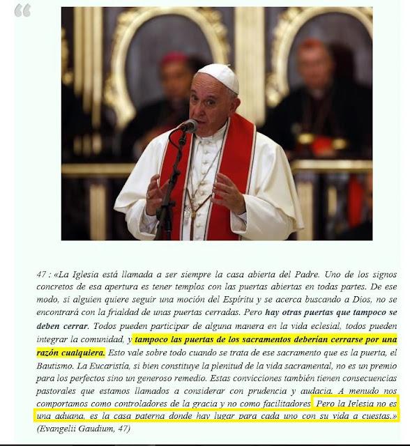 http://denzingerbergoglio.com/puertas-sacramentos/#Magisterio